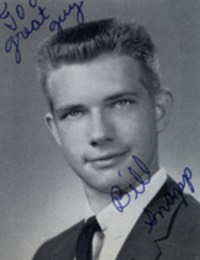 "William Robert ""Bill"" Snapp"